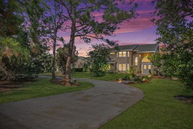 7591 159th Court N, Palm Beach Gardens, FL 33418 - MLS#: RX-10503300