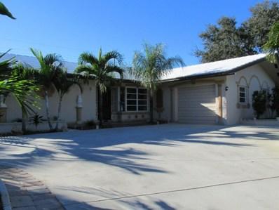 121 Fairview E, Tequesta, FL 33469 - MLS#: RX-10503530