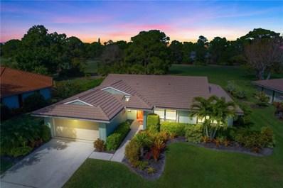 2078 SW Heronwood Road, Palm City, FL 34990 - #: RX-10503699
