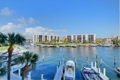 2687 N Ocean Boulevard UNIT G306, Boca Raton, FL 33431 - MLS#: RX-10503783