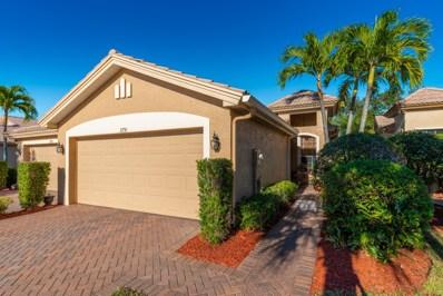 3751 NW Willow Creek Drive, Jensen Beach, FL 34957 - MLS#: RX-10503807