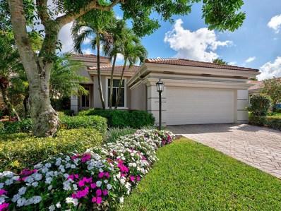 264 Isle Way, Palm Beach Gardens, FL 33418 - MLS#: RX-10503826