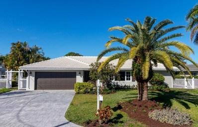 769 Enfield Street, Boca Raton, FL 33487 - #: RX-10503922