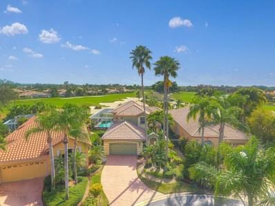 10362 Osprey Trace, West Palm Beach, FL 33412 - MLS#: RX-10503948