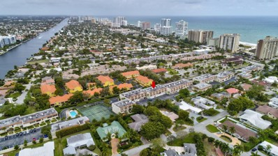 5555 N Ocean Boulevard UNIT 56, Lauderdale By The Sea, FL 33308 - MLS#: RX-10504029
