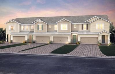 4896 Greenway Drive, Hollywood, FL 33021 - MLS#: RX-10504088