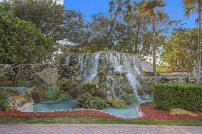 4748 S Ocean Boulevard UNIT 302, Highland Beach, FL 33487 - #: RX-10504098