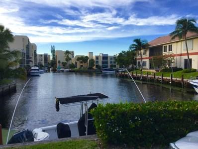 22 Royal Palm Way UNIT 6010, Boca Raton, FL 33432 - MLS#: RX-10504191