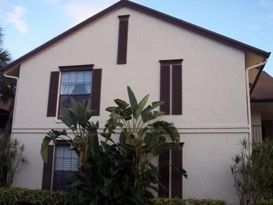 3355 Jog Park Drive, Greenacres, FL 33467 - MLS#: RX-10504197