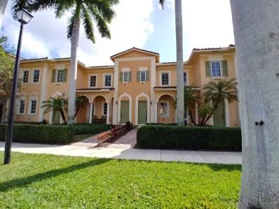 183 Mulligan Place, Jupiter, FL 33458 - #: RX-10504224
