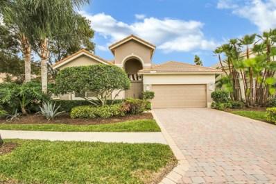 10889 Grande Boulevard, West Palm Beach, FL 33412 - MLS#: RX-10504271