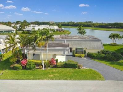 398 French Royale Circle, Atlantis, FL 33462 - MLS#: RX-10504272