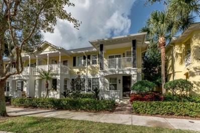 3240 W Community Drive, Jupiter, FL 33458 - MLS#: RX-10504296