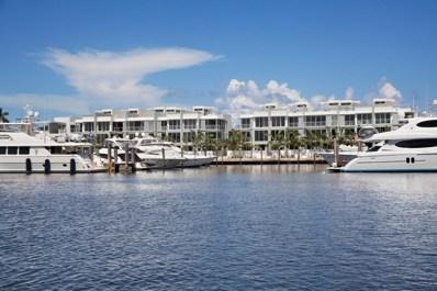 126 MacFarlane Drive UNIT Unit 7 >, Delray Beach, FL 33483 - #: RX-10504481