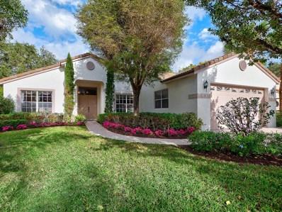 176 Egret Circle, Greenacres, FL 33413 - MLS#: RX-10504505