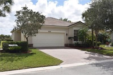 9878 SW Eastbrook Circle, Port Saint Lucie, FL 34987 - MLS#: RX-10504617
