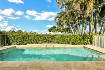 8177 Quail Meadow Way, West Palm Beach, FL 33412 - MLS#: RX-10504703