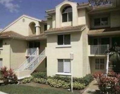 13304 Glenmoor Drive, West Palm Beach, FL 33409 - #: RX-10504735