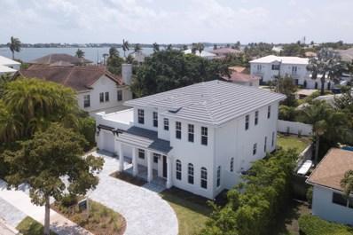 120 Bunker Ranch Road, West Palm Beach, FL 33405 - MLS#: RX-10504756