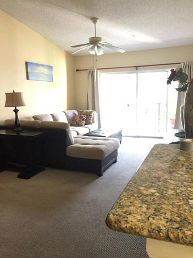 1300 Crestwood Court S UNIT 1309, Royal Palm Beach, FL 33411 - MLS#: RX-10504777
