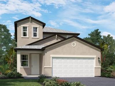 1919 Harding Street, Lake Worth, FL 33460 - MLS#: RX-10504800