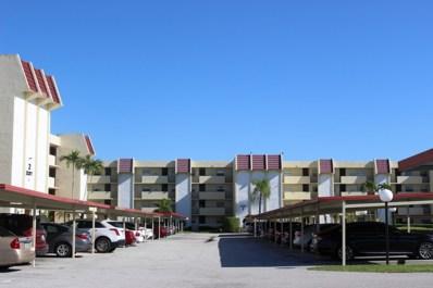 23099 Barwood Lane N UNIT 108, Boca Raton, FL 33428 - MLS#: RX-10504823