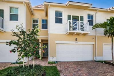 11952 Cypress Key Way, Royal Palm Beach, FL 33411 - MLS#: RX-10504920