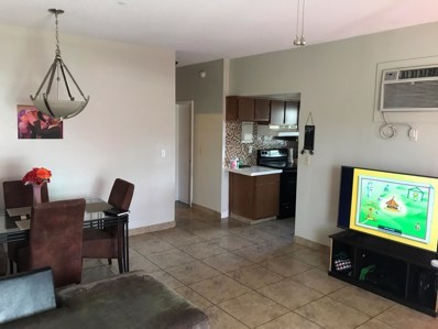715 NW 30th Court UNIT 12, Wilton Manors, FL 33311 - MLS#: RX-10504939