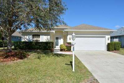 5600 W 1st Square SW, Vero Beach, FL 32968 - #: RX-10505170
