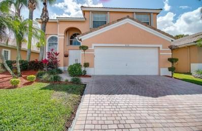 8538 NW 47th Street, Coral Springs, FL 33067 - MLS#: RX-10505213