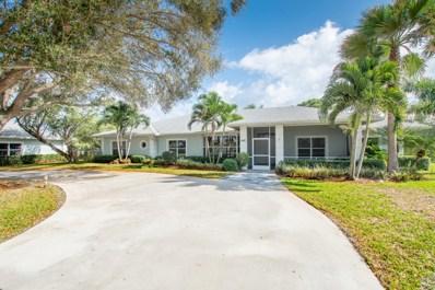 1481 Clydesdale Avenue, Wellington, FL 33414 - MLS#: RX-10505233