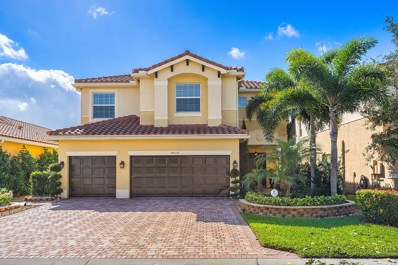 8513 Serena Creek Avenue, Boynton Beach, FL 33473 - MLS#: RX-10505236
