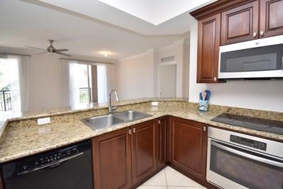 1690 Renaissance Commons Boulevard UNIT 1419, Boynton Beach, FL 33426 - #: RX-10505342