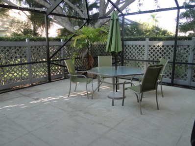 20 Bedford A Court UNIT Apt A, Royal Palm Beach, FL 33411 - MLS#: RX-10505415