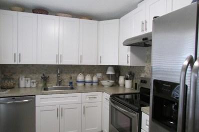 895 Worcester Lane, Lake Worth, FL 33467 - #: RX-10505421