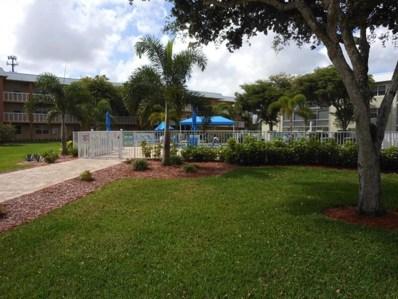 9872 Marina Boulevard UNIT 1414, Boca Raton, FL 33428 - #: RX-10505538