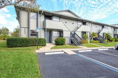 8452 SE Croft Circle UNIT 1, Hobe Sound, FL 33455 - MLS#: RX-10505553
