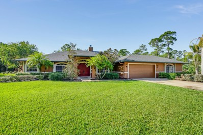 17328 Orange Grove Boulevard, The Acreage, FL 33470 - #: RX-10505568