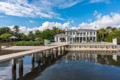 2914 Washington Road, West Palm Beach, FL 33405 - #: RX-10506029