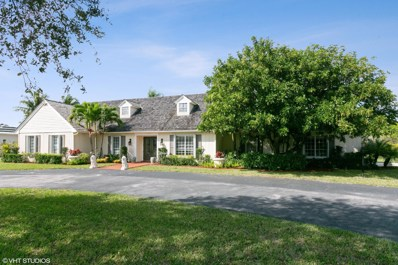8373 Kelso Drive, Palm Beach Gardens, FL 33418 - MLS#: RX-10506052