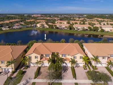 4596 Cadiz Circle, Palm Beach Gardens, FL 33418 - #: RX-10506089