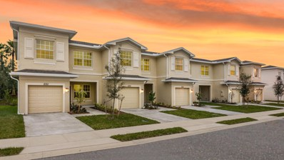 2780 NW Treviso Circle, Port Saint Lucie, FL 34986 - MLS#: RX-10506136