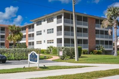 2501 S Ocean Boulevard UNIT 3080, Boca Raton, FL 33432 - #: RX-10506243