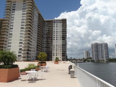 301 174th Street UNIT M19, Sunny Isles Beach, FL 33160 - MLS#: RX-10506277