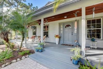 17709 42nd Road N, The Acreage, FL 33470 - #: RX-10506297
