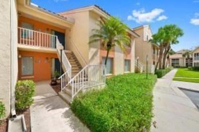1400 The Pointe Drive, West Palm Beach, FL 33409 - #: RX-10506306