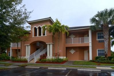 8903 Sandshot Court UNIT 5212, Port Saint Lucie, FL 34986 - MLS#: RX-10506371