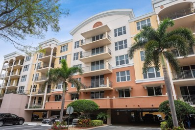191 SE 20th Avenue UNIT 216, Deerfield Beach, FL 33441 - MLS#: RX-10506403
