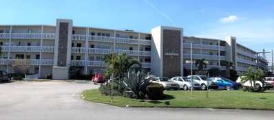 172 Grantham E, Deerfield Beach, FL 33442 - #: RX-10506493