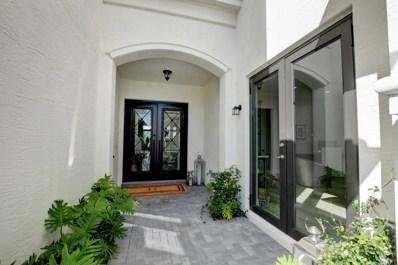 16323 Pantheon Pass, Delray Beach, FL 33446 - MLS#: RX-10506680